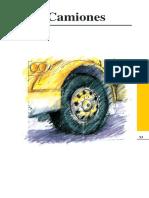 conducir camion.pdf