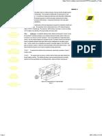 Lesson 10 - 15.pdf