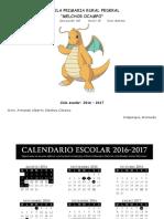 LISTA ARMANDO 2016-2017.docx