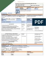 2 PLAN DE DESTREZAS (4).docx