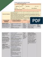 6 UNIDADES DIDACTICAS (5).doc