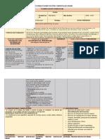 8 UNIDADES DIDACTICAS (1).doc