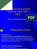 LCC TEE 103 v1.9.pdf