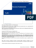 backup and recovery fundamentalssrg.pdf