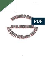 motores-Biturbo