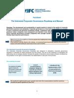 2 CG+Roadmap+and+Manual+Factsheet.pdf