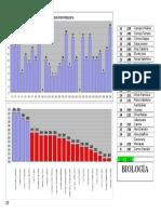 BIOLOGIA 2º M1.doc
