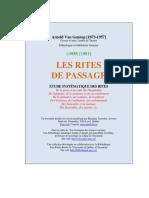 rites_de_passage.pdf