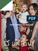 Catalogo Campaña 12 2016