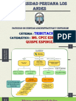 lpia - at-cta.pdf