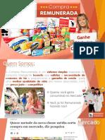 CR new PDF - PARÁ.pdf