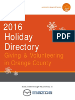 aggregated-holiday-directory-2016
