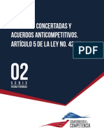 Cndc Ficha Tecnica 02