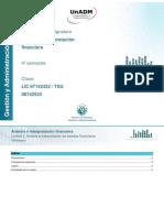 2. Analisis e Interpretacion de Estados Financieros_Actividades