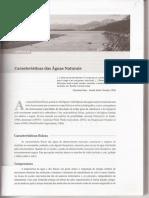 Fundamentos de Qualidade e Tratamento de Água - Capítulo 2