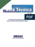notaTec163Previdencia