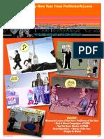 Politicker NJ Year in Review 2008