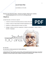 Aula_14.temp.doc.pdf