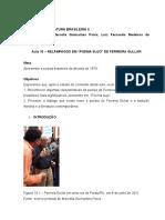 Aula_10.temp.doc.pdf