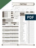 monge-130315135304-phpapp01.pdf