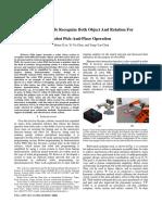 lin2015.pdf