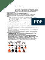 LP 2 Analiza Cromozomilor Sexuali La Om