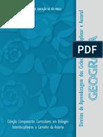 Coleção Componentes Curriculares-SP- 7_geografia-1