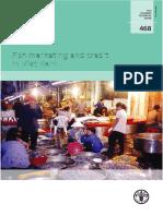 FAO - Fish Sauce