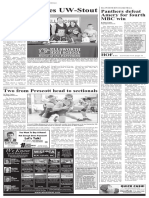 Feb. 17, 2016 Sports Page 2.pdf