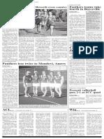 Aug. 31, 2016 Sports Page 2.pdf