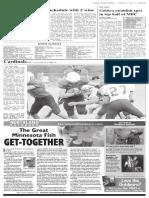 Aug. 31, 2016 Sports Page 3.pdf
