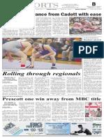 Feb. 17, 2016 Sports Page 1.pdf