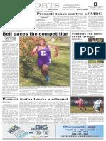 Oct. 7, 2015 Sports Page 1.pdf