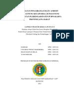 Documents.tips Kegiatan Penambangan Batu Andesit Di Pt Gunung Kecapi
