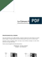 02 LA CAMARA FOTOGRÁFICA.pdf