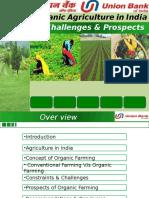 60136469-Organic-Farming.pptx
