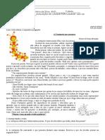 avaliação 1 lingua portuguesa 2º bim.docx