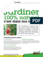 Guide du potager naturel.pdf