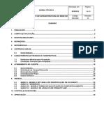 NT.31.016.01 - Compartilhamento de Infraestrutura de Rede de Distribuição Aérea (2)