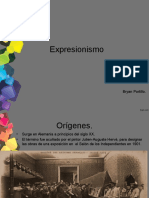Expresionismo.ppt