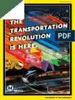 Metro 2016 Annual Report