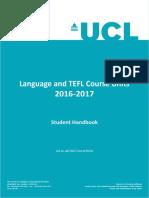 CourseUnitsStudentHandbook.pdf