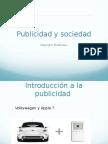 Publicidad y Sociedad Ale (1)