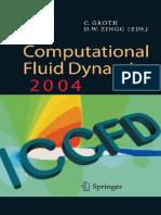 Comput_Fluid_Dynamics.pdf