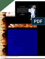 (eBook - NLP - Sex) Psychic Seduction 5 (Joseph R Plazo) [Unlocked by com