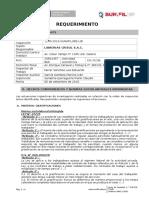 LIBRERIAS CRISOL SAC Orden 1230-16 REQUERIMIENTO 2016 DESBLOQUEADO bbss.docx