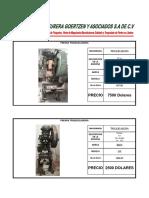 TROQUELADORA.pdf-1879327645.pdf
