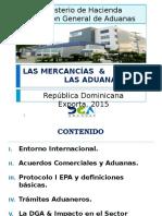 Aduana (3)
