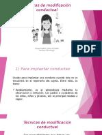 Presentación - copia.pptx