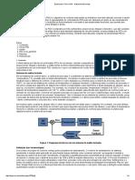 Explicando a Teoria PID - National Instruments